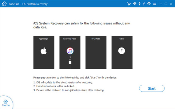 Image result for fix itunes restore error 3014 SYSTEM RECOVERY